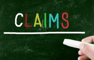 Disability Claim Evaluation