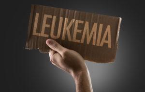 Luekemia
