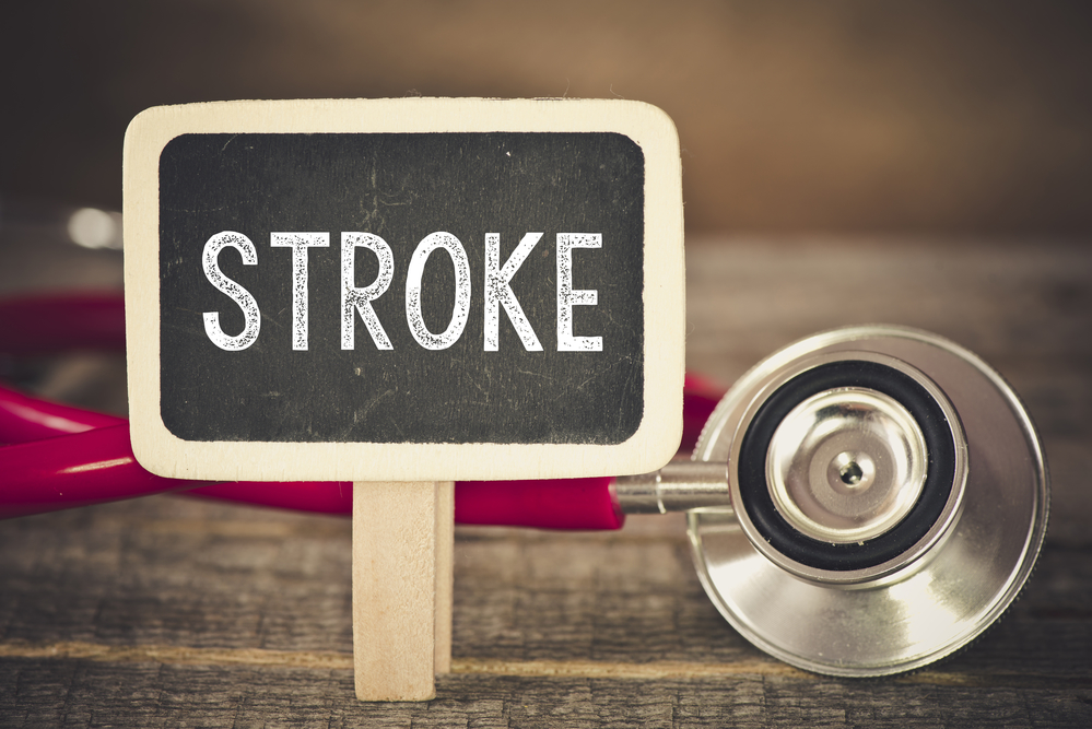 Getting Social Security Disability or SSI for Stroke