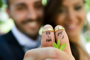 marriage & ssdi benefits