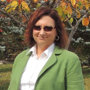 Maryjean Ellis