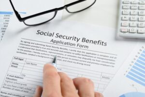 Benefits for Noncitizens