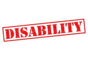 Supplemental Security Income Disability Benefits