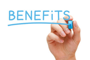 Back Pay for Social Security Disability
