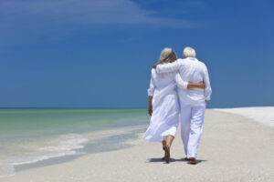 Marriage and SSDI