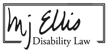 The New Jersey Disability Attorney