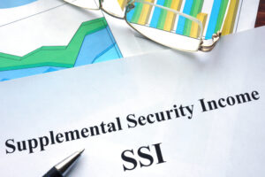 What is the Difference Between SSI and SSDI