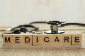 Which Medical Conditions Qualify for Social Security Disability
