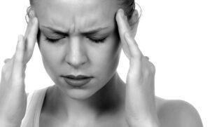 Chronic fatigue disability benefits