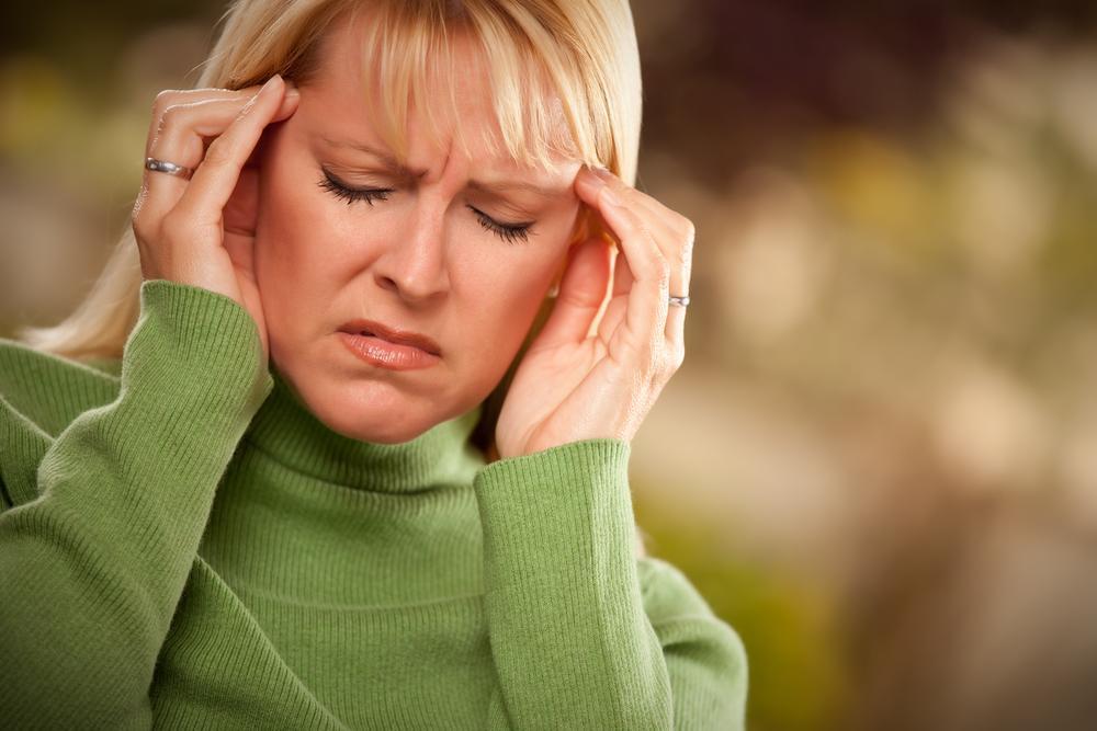 Crohn's disease disability benefits