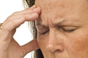 Depression/bipolar disorder disability benefits