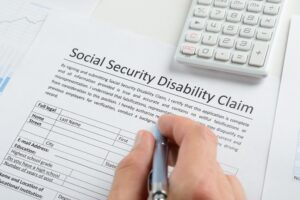 How Long Does It Take To Do A Social Security Disability Review?